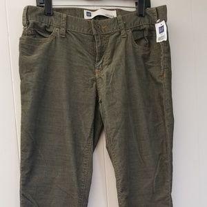 🆕️ Gap Skinny Stretch Jeans T2-39